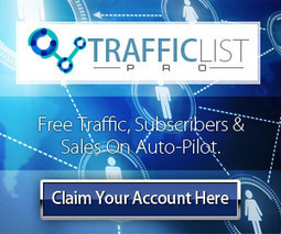 How To Add 280 New Leads Per Day On Auto-Pilot For $0.00   Global Partnerships   Scoop.it