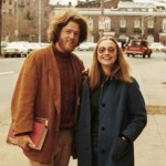 When Bill met Hillary | Psycholitics & Psychonomics | Scoop.it