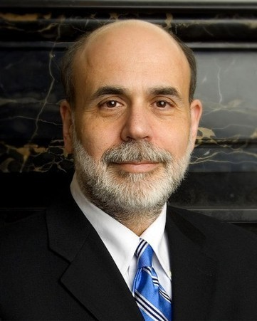 Will The New Housing Bubble That Bernanke Is Creating End As Badly As The Last One Did? | Gold and What Moves it. | Scoop.it