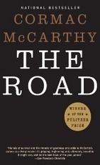 The Road by Cormac McCarthy | The Road | Scoop.it