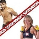 Authentic Self Defense Kickboxing Classes in NYC | Personal Training | Scoop.it