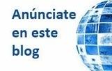 La eSalud que queremos: El 'top ten' de los hospitales españoles en Twitter   docencia   Scoop.it