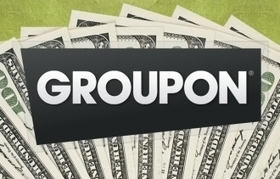 """Groupon wants to become """"the Amazon of local"""" // How Groupon Thinks It Can Become a $100 Billion Company 