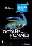 Des Océans et des Hommes au Muséum d'histoire naturelle de Marseille   - Sortir en Provence | Blue world news | Scoop.it