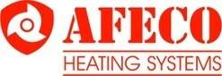 Bogie Hearth Furnace, Car Bottom Furnace, Gas Fired Furnace Manufacturer In India | Agnis Designers Links | Scoop.it