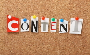 A 5-Step Guide to Proven Content Marketing Success | Digital-News on Scoop.it today | Scoop.it