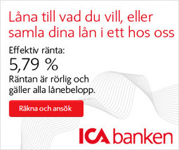Synonymer » StoraOrdlistan.se | Kemi | Scoop.it