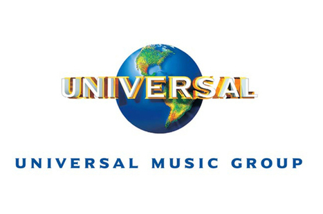 Universal Music Earnings Decline Due To EMI Acquisition Costs, But Sales Increase | music industy | Scoop.it