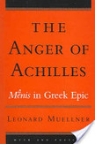 The Anger of Achilles | The Ancient Greek Hero | Scoop.it
