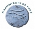 Dans le Lot-et-Garonne, ils racontent leur pays | accueil tourisme | Scoop.it