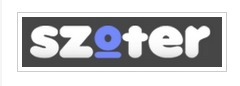Free Technology for Teachers: Szoter - Annotate Pictures and Take Screenshots | teaching with technology | Scoop.it