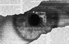 We the Media - 2. The Read-Write Web (by Dan Gillmor) | iEduc | Scoop.it