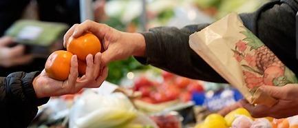 Retour sur 10 actions qui encouragent la consom... | Prévention des déchets | Scoop.it