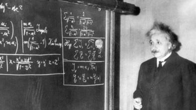 NOVA Video: How Smart Can We Get? | Science-Videos | Scoop.it