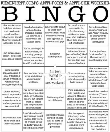 want to play bingo