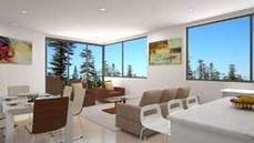 Architectural 3D Rendering, Architectural 3D Rendering Services | CAD Resolution | Scoop.it