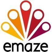 emaze - next generation of online presentation software | PowerPoint for Video | Scoop.it