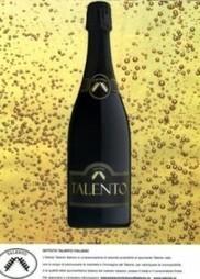 Trentino Wine Blog » Talento, un funerale silenzioso | trentinowine | Scoop.it
