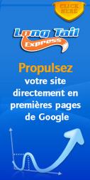 Publicité gratuite sur les réseaux sociaux | SPECIALISTE EBOOK.FR | réseaux sociaux | Scoop.it