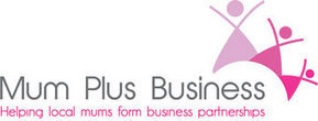 Flexible Jobs For Mums | Mum Plus Business | New Business Opportunities for Mums | Jobs for Mums Online | Business Mums Website | Work Life | Scoop.it