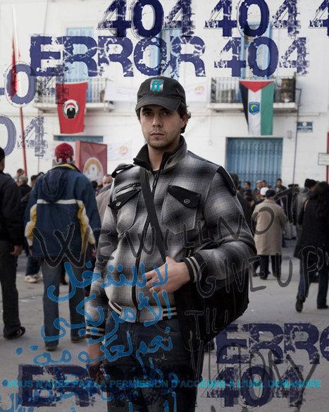 Visa pour l'image 2012: Johann Rousselot | Le Journal de la Photographie | Photography Now | Scoop.it