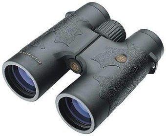 Leupold Hawthorne 7x42mm Roof Binocular, Black   Best Binoculars & Rifle Scopes Reviews   Scoop.it