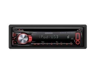 Blog MOTOR - Tuning, car audio, gadgets y mucho más... - Nueva función Kenwood APP MODE | jcmolina80 | Scoop.it