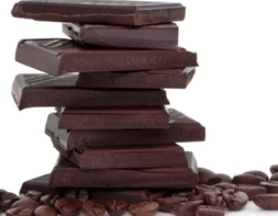 New Research Shows Chocolate Improves Cognition - Prevention.com | Psychology Research; Period 3 | Scoop.it