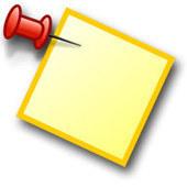 StickyPad | Χρήσιμες εφαρμογές | Scoop.it