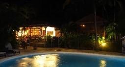 Les Antilles : une excellente destination touristique | netourism | Scoop.it