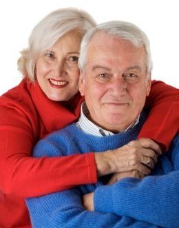 Alzheimer - Maladie d'Alzheimer | La société se fait des cheveux blancs | Scoop.it