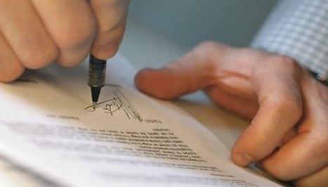 Amministratori di condominio, quando è richiesta un'assicurazione | Amministratore di condominio | Scoop.it