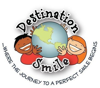 Destination Smile Pediatric Dentistry | Proper Care For My Teeth | Scoop.it
