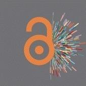 Caltech   Caltech Announces Open Access Policy   Open access   Scoop.it