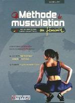 Coaching musculation & nutrition | congestion maximum en musculation | Scoop.it