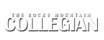 Campus Equity Week highlights issues for CSU adjunct faculty - Rocky Mountain Collegian   A is for Adjunct   Scoop.it