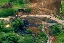 Ecuador Ditches Plan To Protect Amazon From Oil Drilling   Sustain Our Earth   Scoop.it