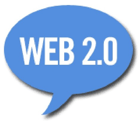 Blogging About The Web 2.0 Connected Classroom: Checking Out @WeLearnedItApp | Edtech PK-12 | Scoop.it