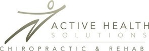 Services at Active Health Solutions include chiropractic manipulation, McKenzie therapy and myofascial release.  Great treatment for low back pain and neck pain in Kansas City | Complementary therapies | Scoop.it
