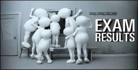 PSSSB Result 2014   Cutt Off Marks www.punjabsssb.gov.in   Exam Results & Exam Dates   Exam Updates   Scoop.it