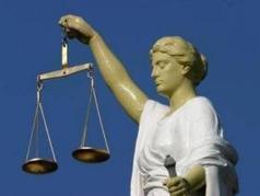 Zestien jaar cel voor doden twee zoontjes - RTV Rijnmond | rechtsstaat Marit | Scoop.it