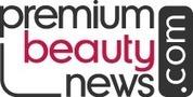 L'essor des cosmétiques pour hommes au sein des BRIC | Beauty and Cosmetics trends | Scoop.it