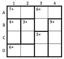 Jogos de raciocínio ajudam no aprendizado da matemática | MATEMÁTICA 3º CICLO E SECUNDÁRIO | Scoop.it