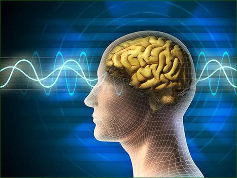 L'essor des thérapies quantiques | Chuchoteuse d'Alternatives | Scoop.it