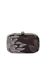 Get Trendy and Stylish Bags at Popular Besaz Boutiqu | Besaz Boutique | Scoop.it