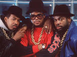 Why Run-DMC, Hip-Hop's Greatest Trio, Was Almost a One-Man Show - Yahoo Music (blog) | Music | Scoop.it
