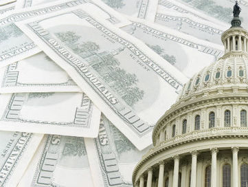 Liberal group to fight dark money…by raising $40 million of it   Matters That Matter   Scoop.it