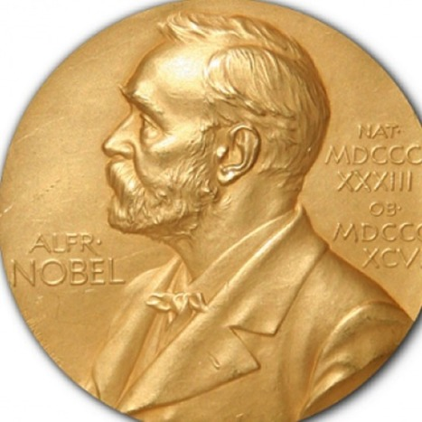 "Nobel Prize In Physics Awarded For The Solution To The ""Missing Neutrinos"" Puzzle 