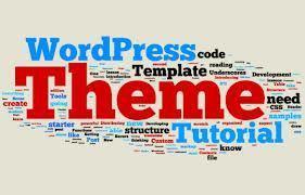 WordPress Theme Development & Customization India | Hire PHP Programmer India | Scoop.it