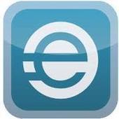 Social Media Rocket Fuel - An Empire Avenue Evening #SMWNYC #SMW12 | 3tags | Scoop.it